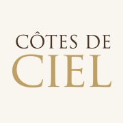 Cotes de Ciel Winery